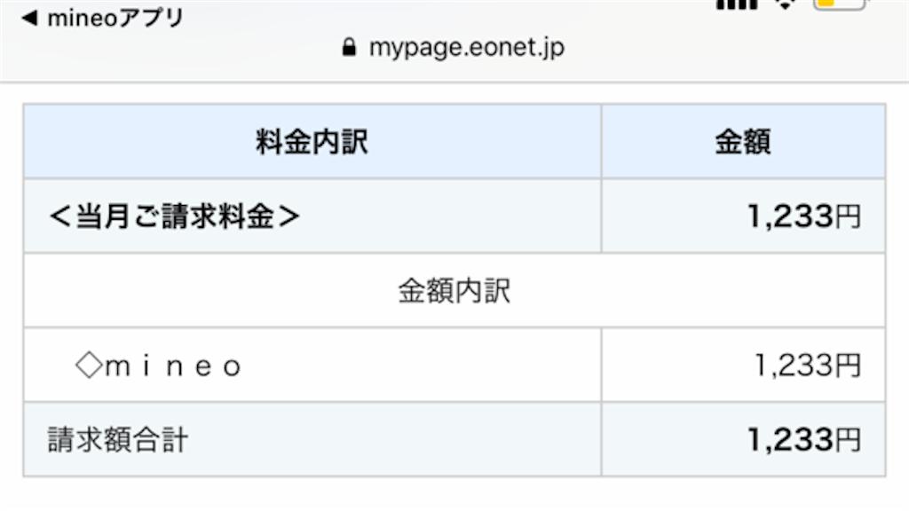 f:id:nanaco_blog:20190602190449p:image