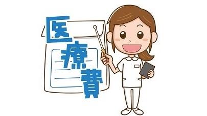 f:id:nanacoro8oki:20210316152514j:plain
