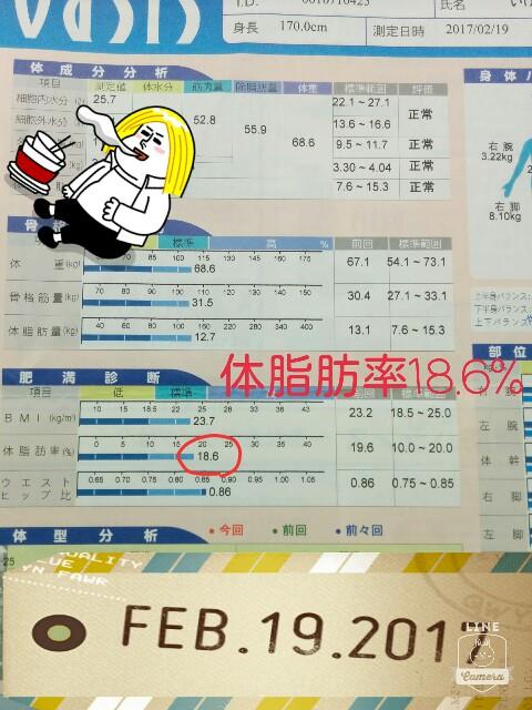 f:id:nanacorobi:20170810235814j:image