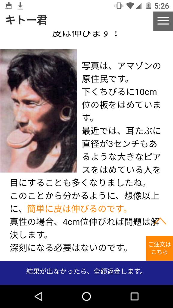 f:id:nanacorobiyaoki1127:20181003052849p:plain