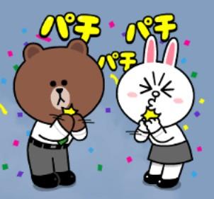 f:id:nanacorobiyaoki1127:20181020223828j:plain