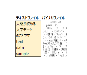 f:id:nanacy7741:20200810182524p:plain