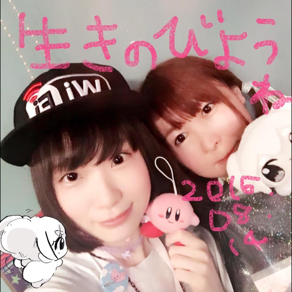 f:id:nanae917kawaiininaritai:20160814232817j:plain