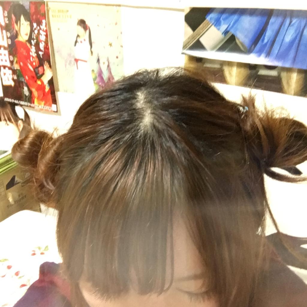 f:id:nanae917kawaiininaritai:20160831001441j:plain