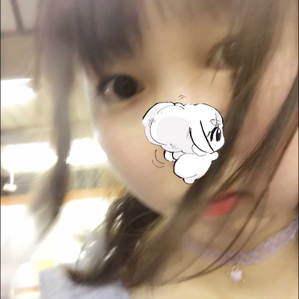 f:id:nanae917kawaiininaritai:20160916023215j:plain