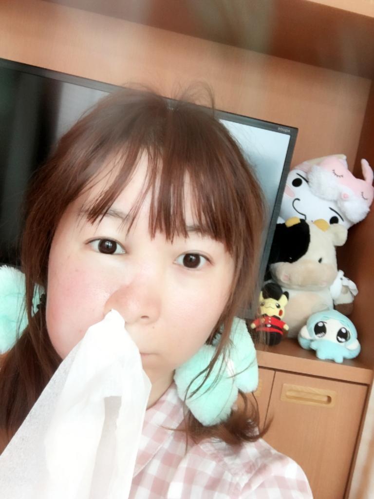 f:id:nanae917kawaiininaritai:20170116014801j:plain