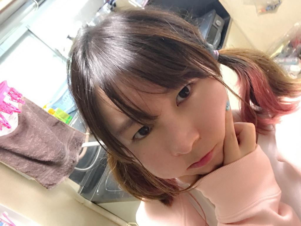 f:id:nanae917kawaiininaritai:20170723034829j:plain