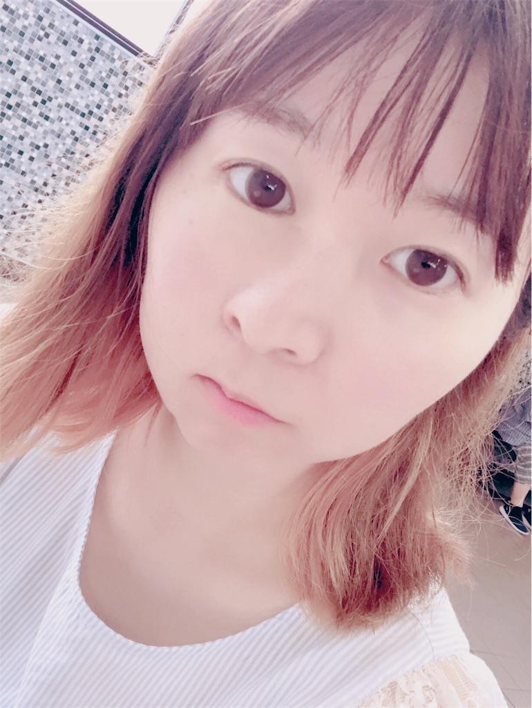 f:id:nanae917kawaiininaritai:20170817014939j:image