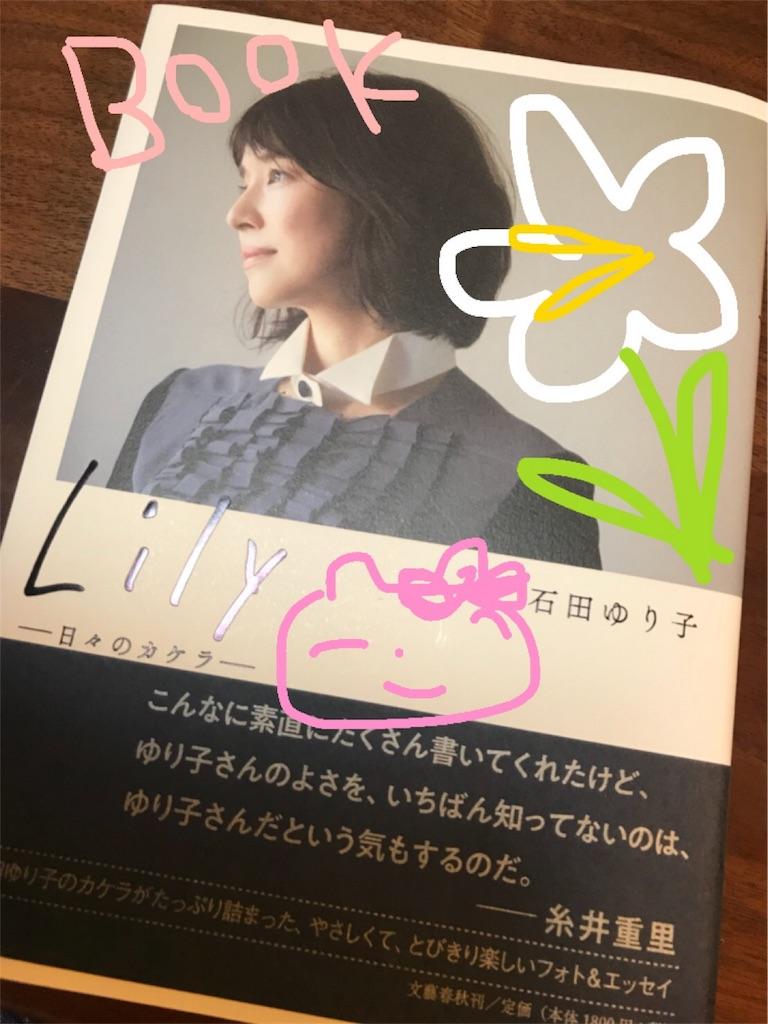 f:id:nanae917kawaiininaritai:20180607021426j:image