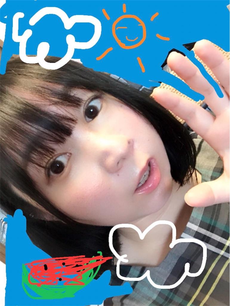 f:id:nanae917kawaiininaritai:20180726204731j:image