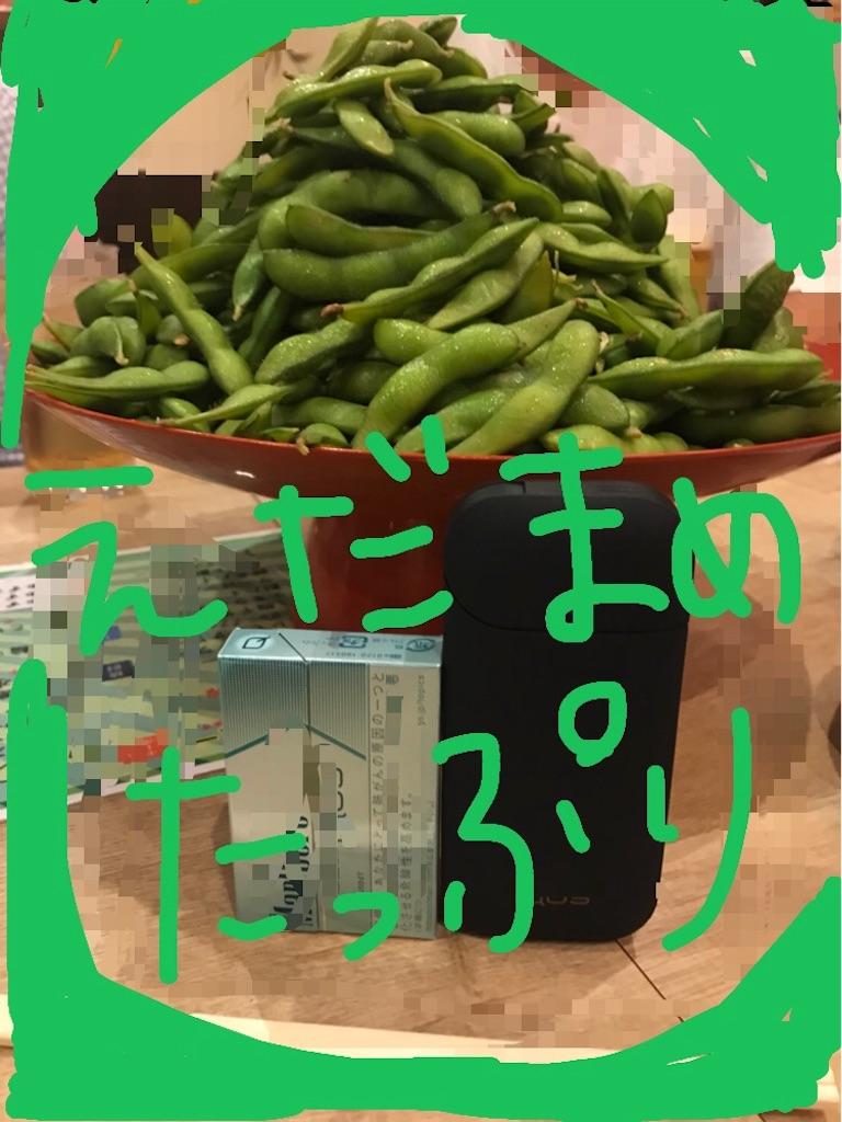 f:id:nanae917kawaiininaritai:20180729022854j:image