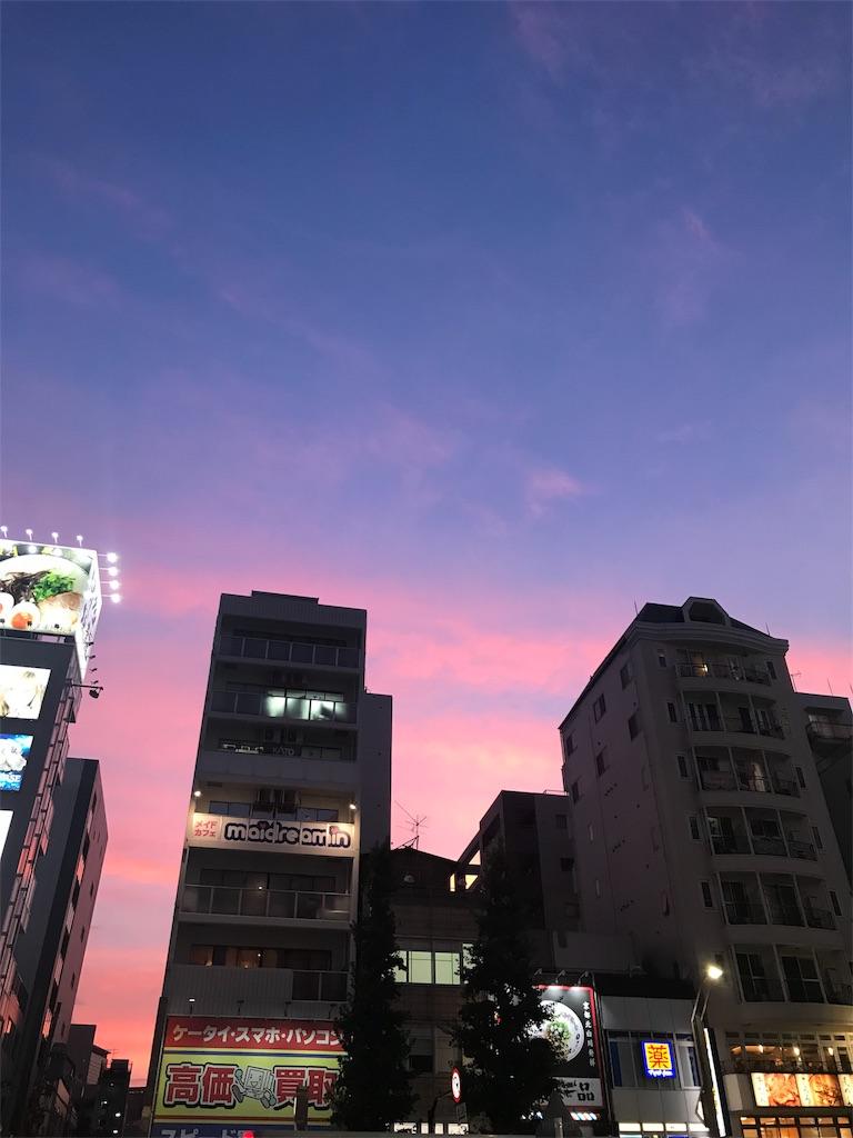 f:id:nanae917kawaiininaritai:20180816020344j:image
