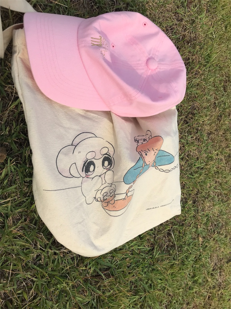 f:id:nanae917kawaiininaritai:20180914052602j:image