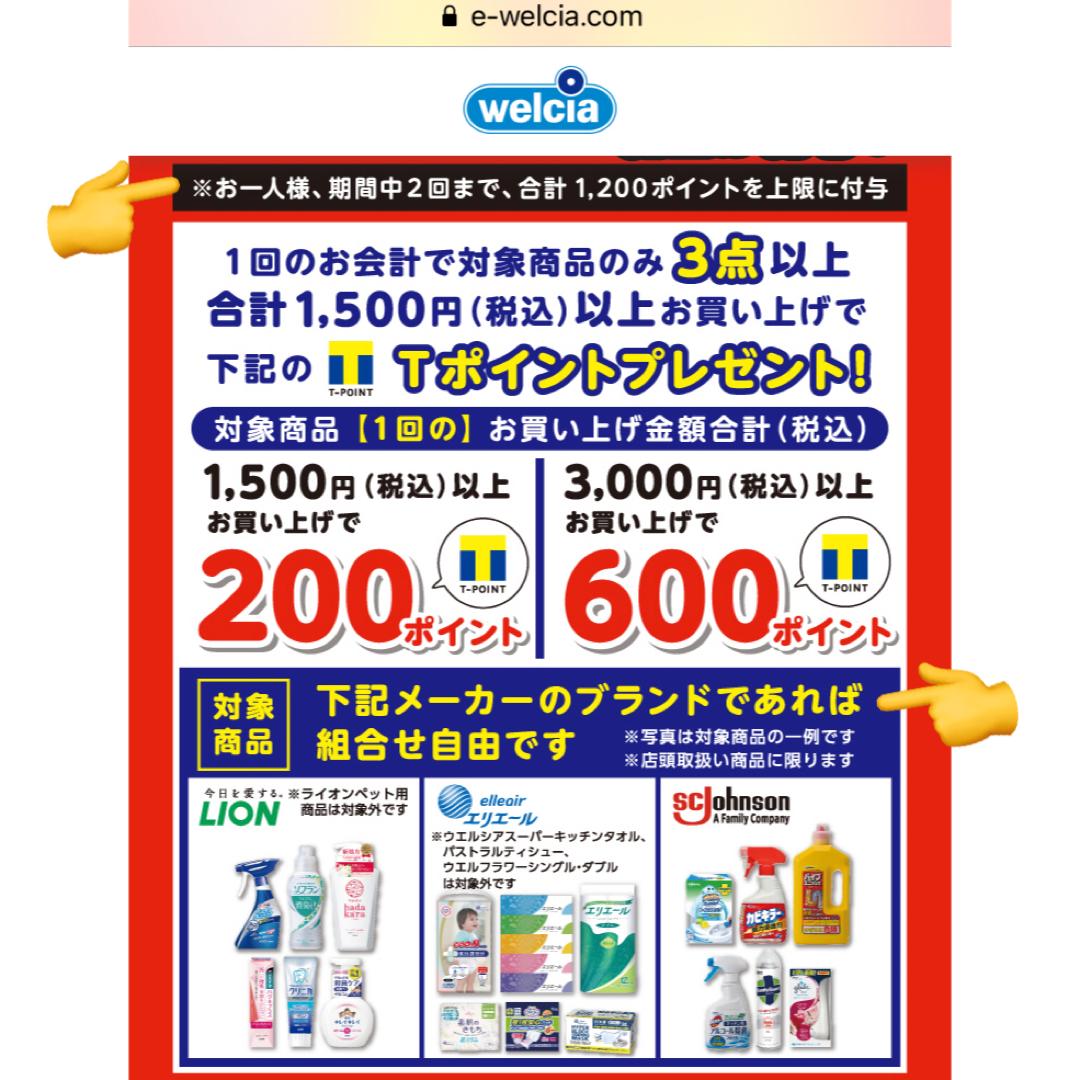 f:id:nanagattsublog:20210510151322p:plain
