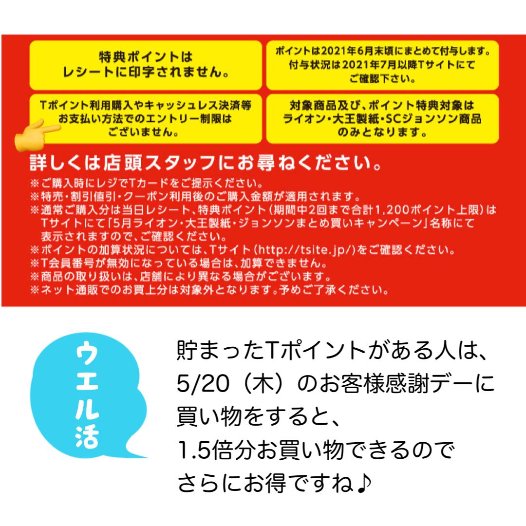 f:id:nanagattsublog:20210510151337p:plain