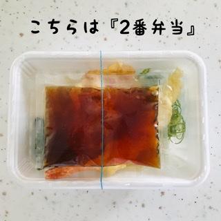 f:id:nanagattsublog:20210531214000p:plain