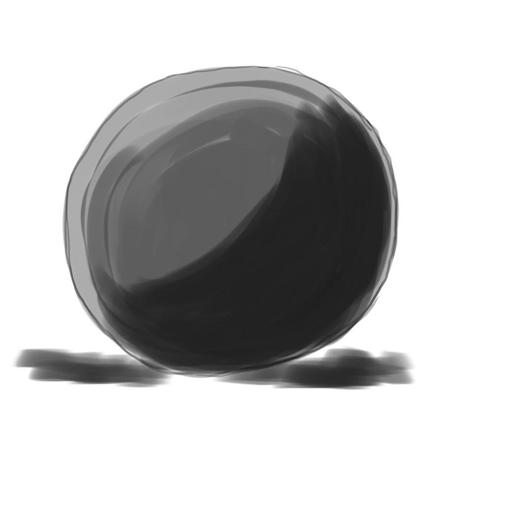 f:id:nanagiharu:20180616232142p:plain:w500