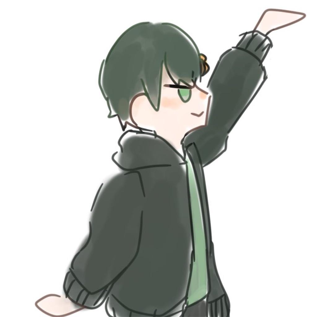 f:id:nanagumo_lucky:20210130081729j:image