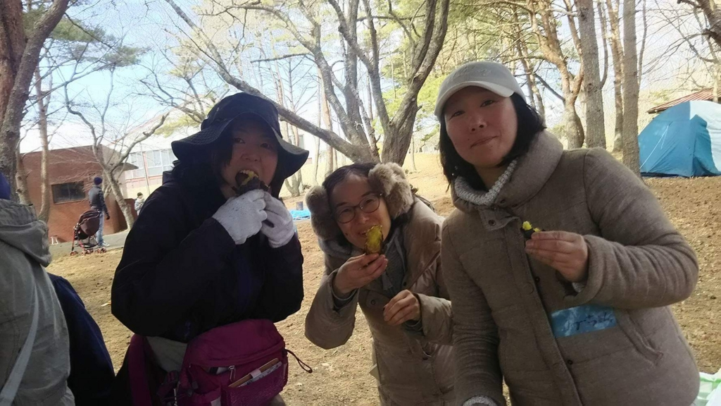 f:id:nanahamakko:20170220014117j:plain