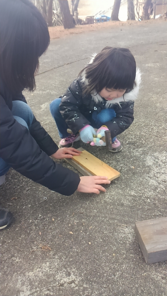 f:id:nanahamakko:20170220015610j:plain