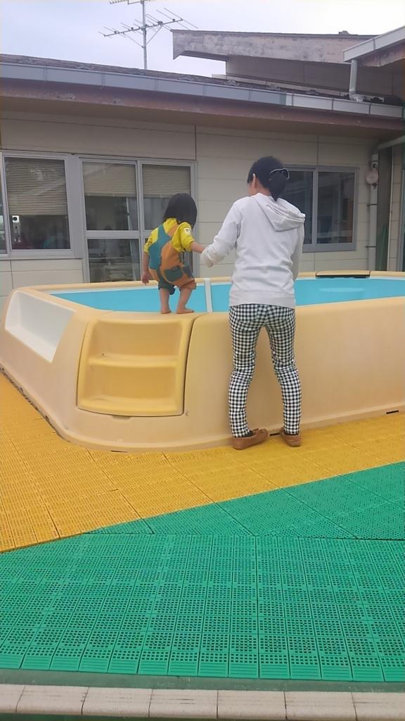 f:id:nanahamakko:20170421231310j:plain