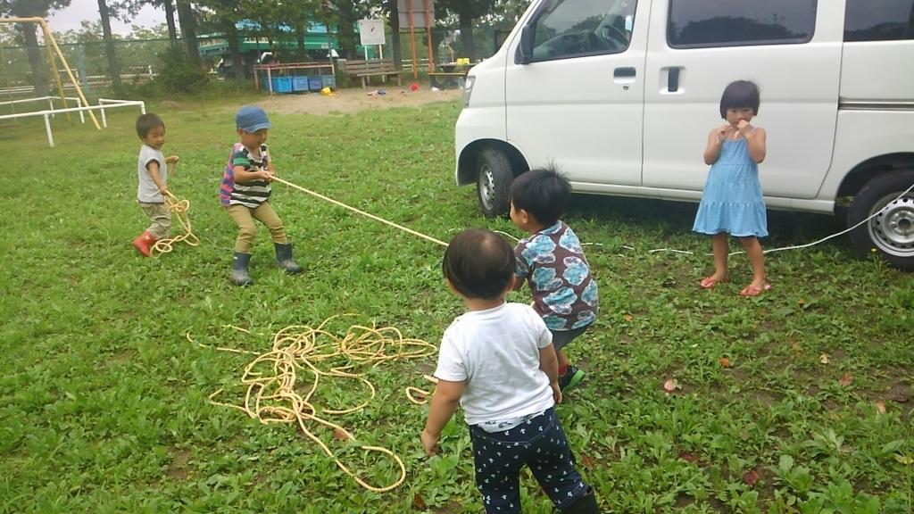 f:id:nanahamakko:20170905205953j:plain