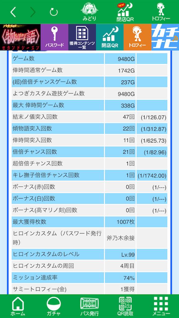 f:id:nanahikari17:20200927091154p:image