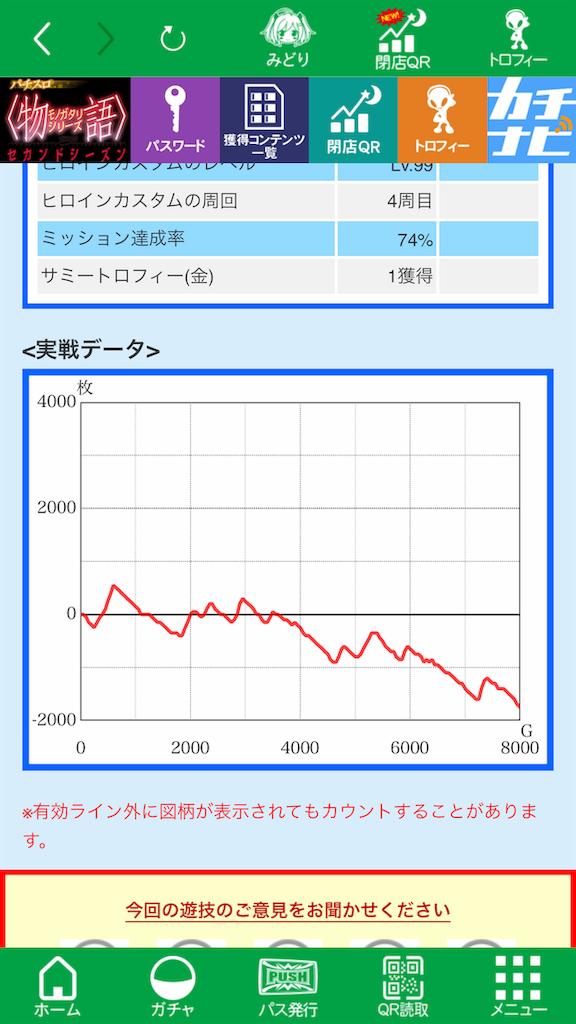 f:id:nanahikari17:20200927091223p:image