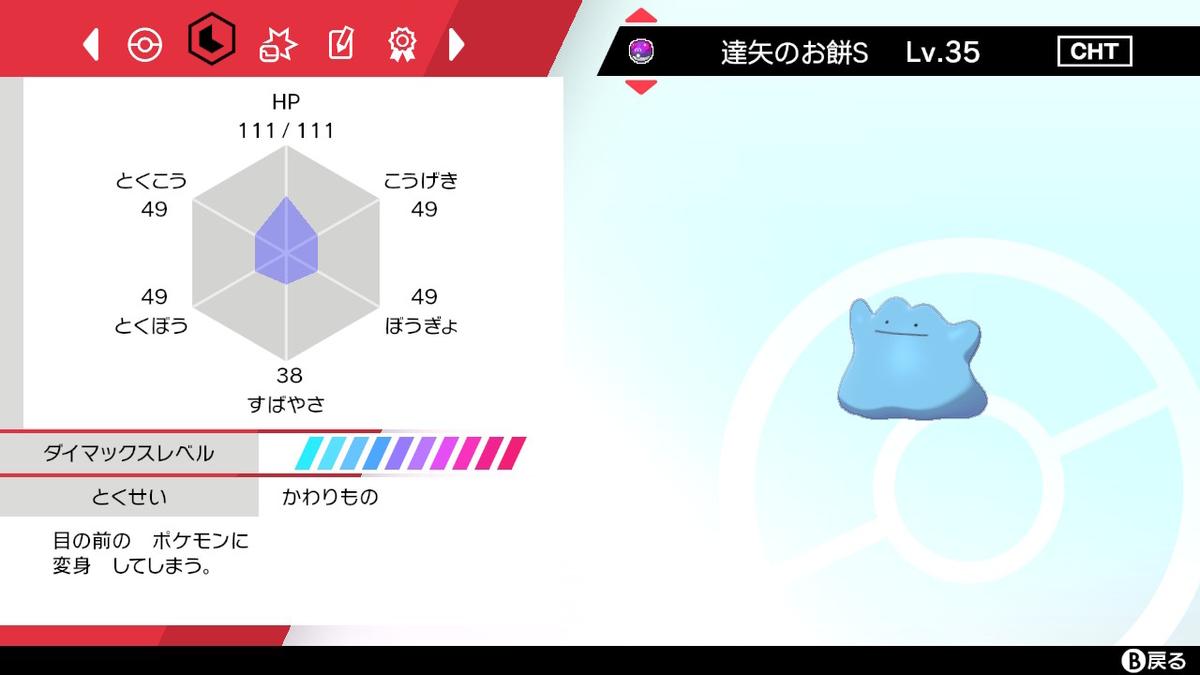 f:id:nanahoC:20210126144418j:plain