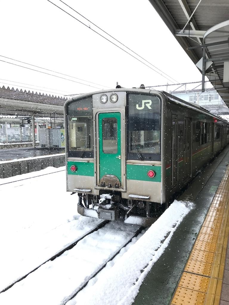 f:id:nanahoshi-sensei:20190104233056j:plain