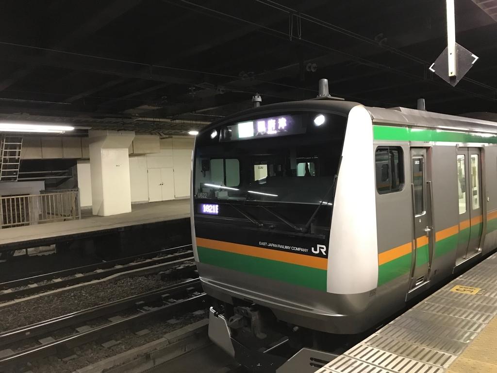 f:id:nanahoshi-sensei:20190104233208j:plain