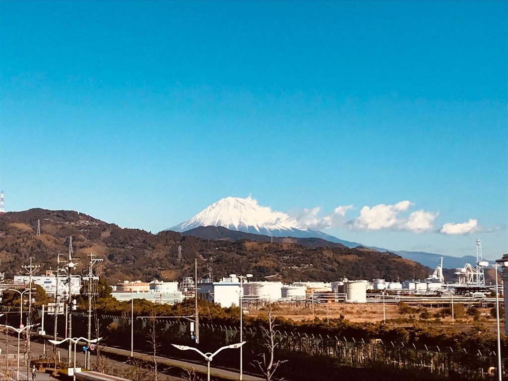f:id:nanahoshi-sensei:20190105193203j:plain