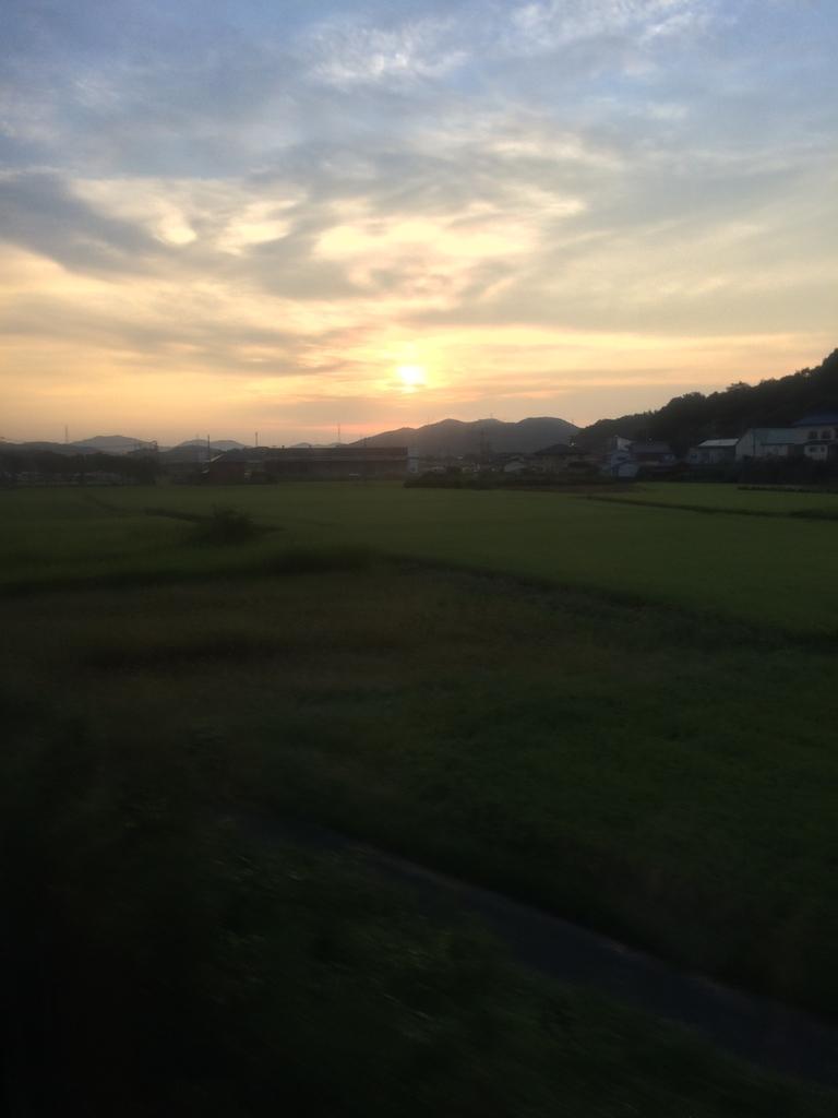f:id:nanahoshi-sensei:20190105225103j:plain