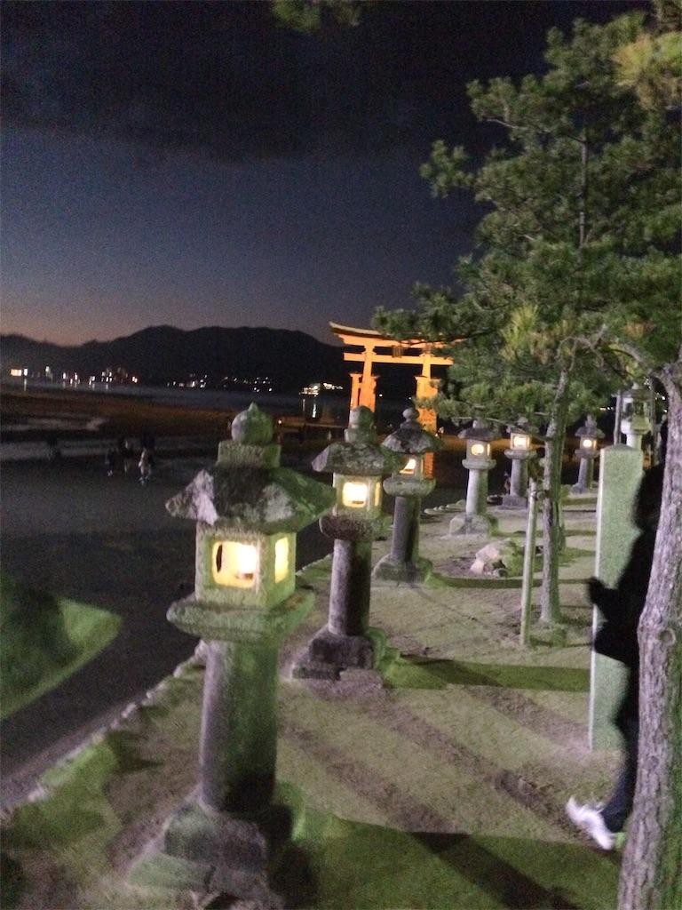f:id:nanahoshi-sensei:20190120001939j:image