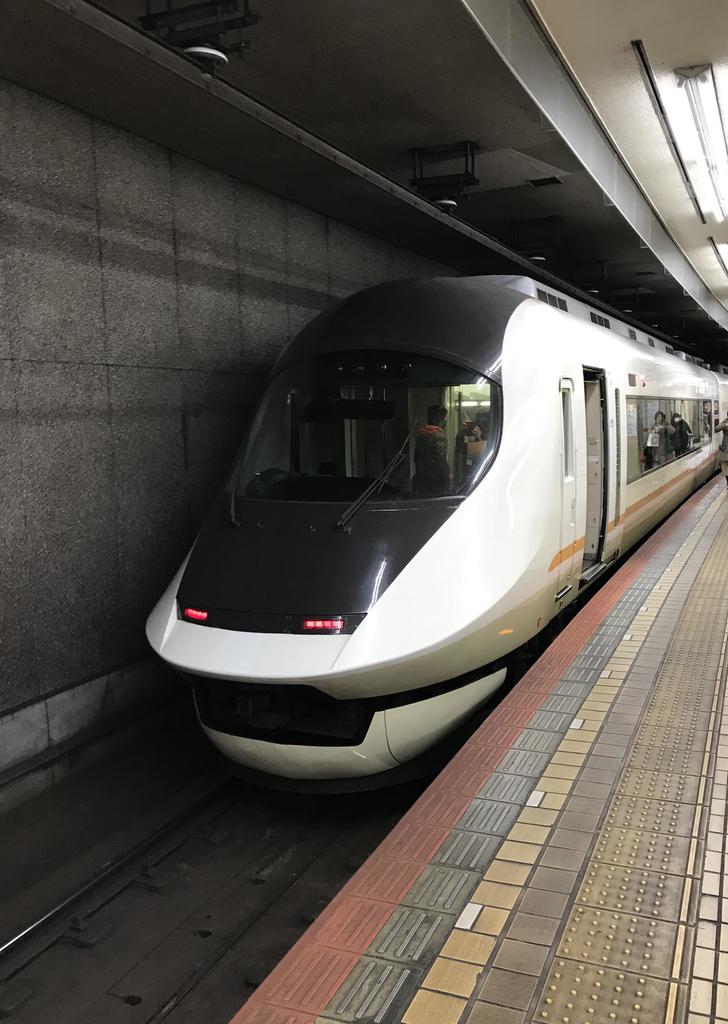 f:id:nanahoshi-sensei:20190216150607j:plain