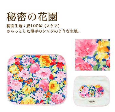 f:id:nanahoshii:20170515144949p:plain