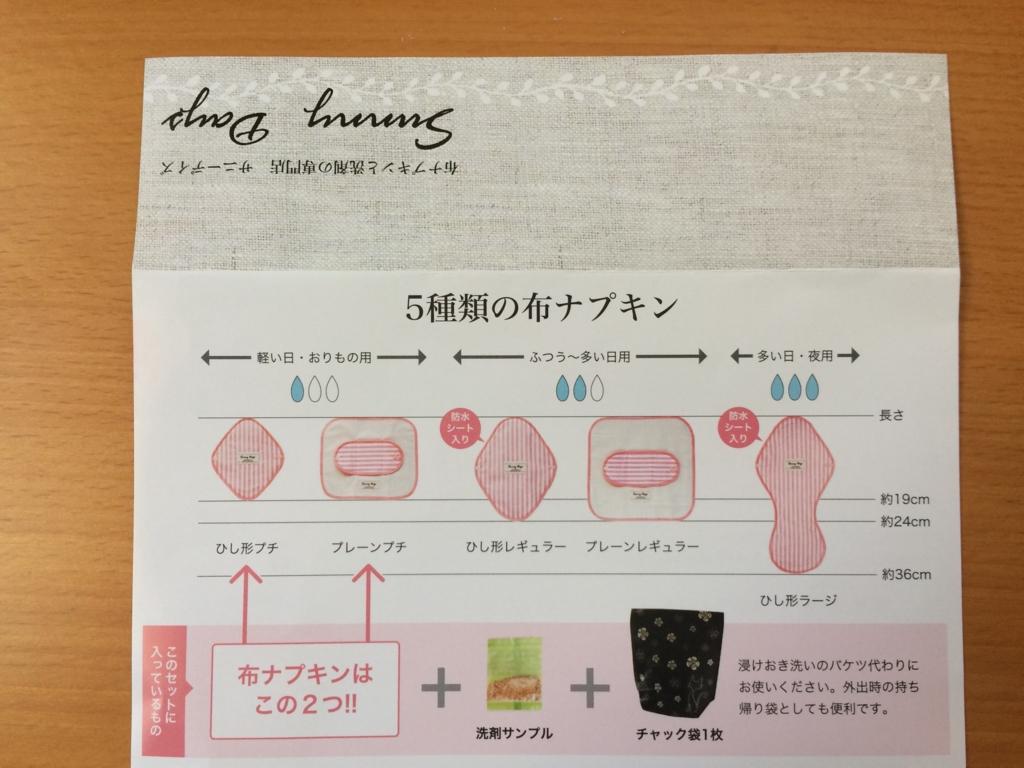 f:id:nanahoshii:20170523111105j:plain