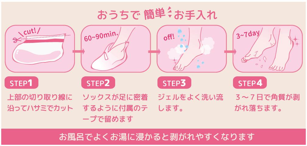 f:id:nanahoshii:20170621153703p:plain