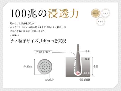 f:id:nanahoshii:20170809165223p:plain