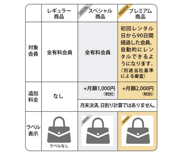 f:id:nanahoshii:20171020202746j:plain