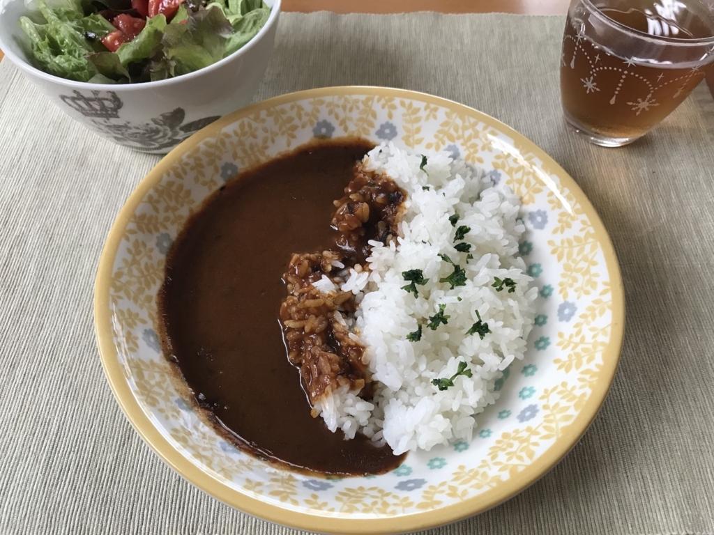 f:id:nanahoshii:20180709131541j:plain