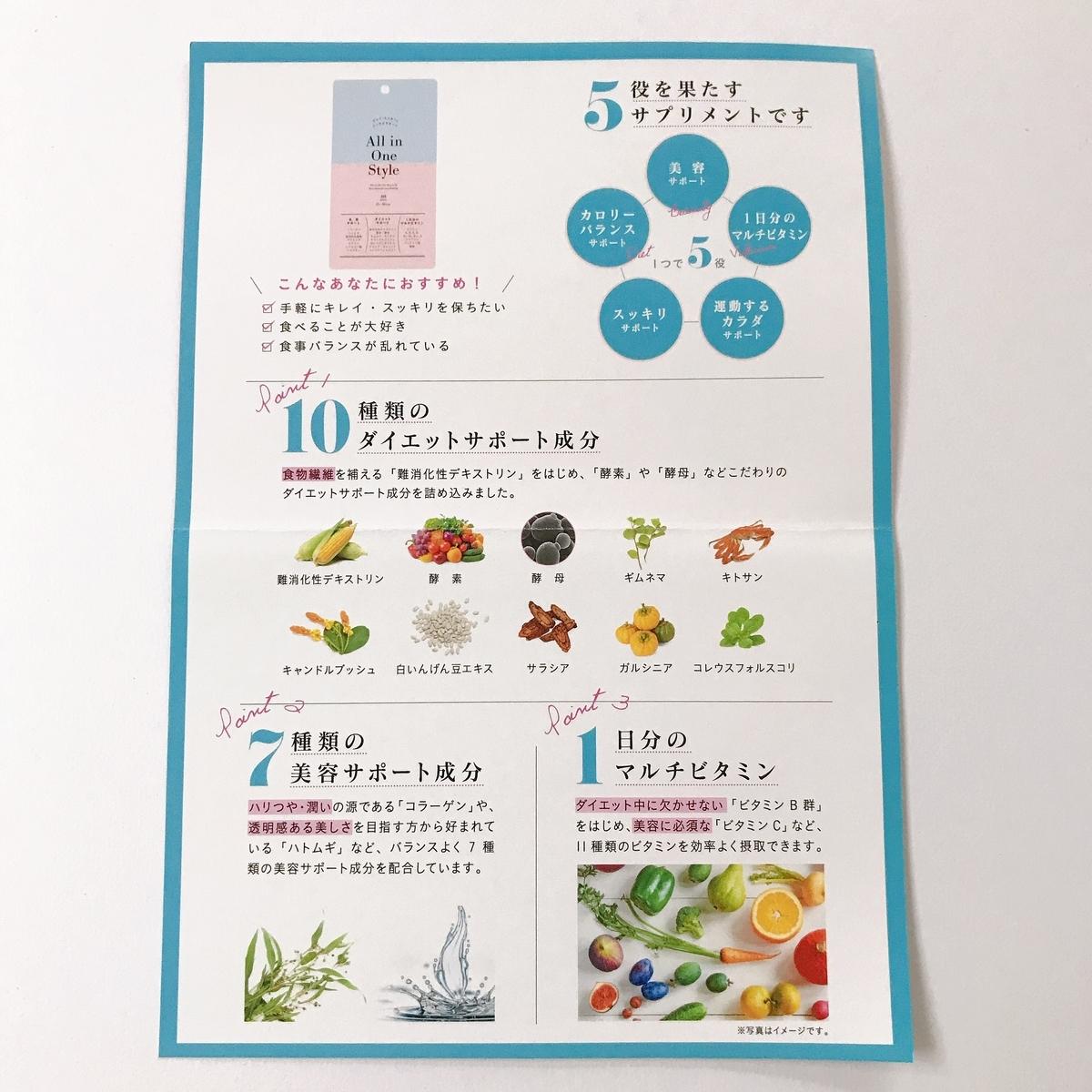 f:id:nanahoshii:20190722164906j:plain
