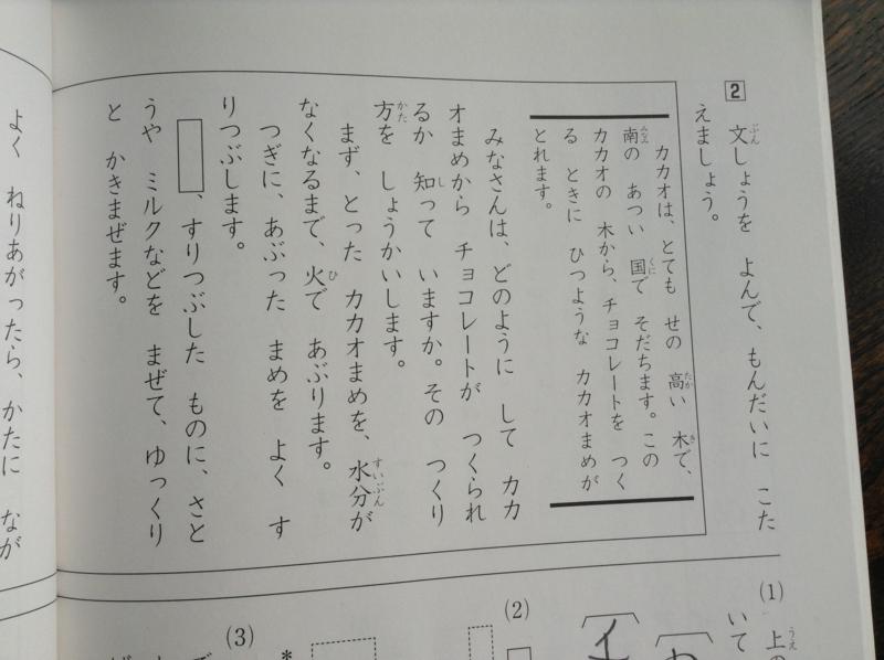 f:id:nanaio:20140116103351j:plain