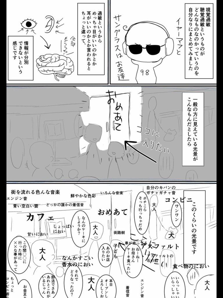 f:id:nanaio:20160707120816j:plain