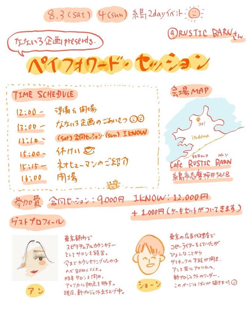 f:id:nanairo-kikaku:20190730092804j:image