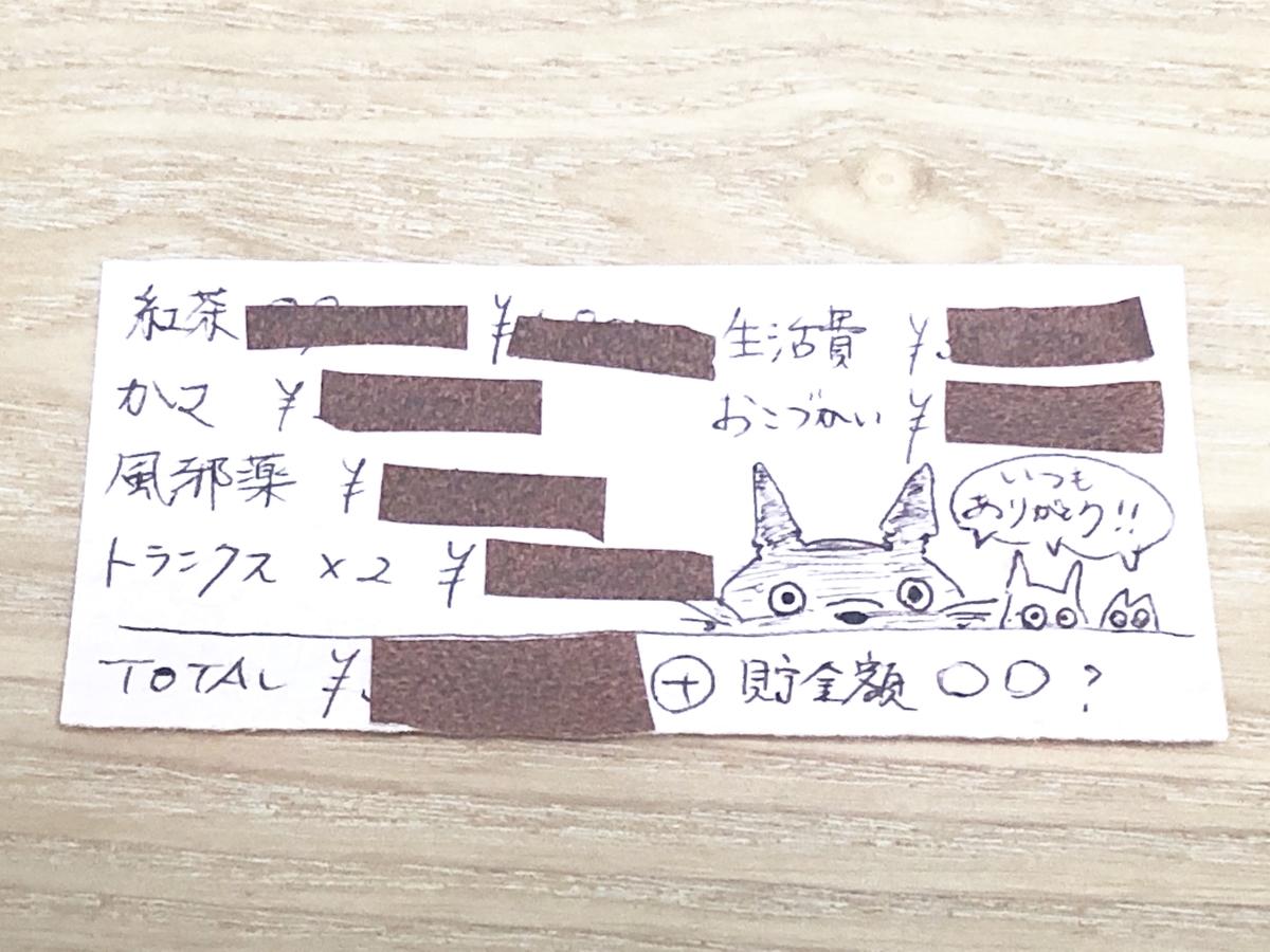 f:id:nanairo-r:20190811014818j:plain