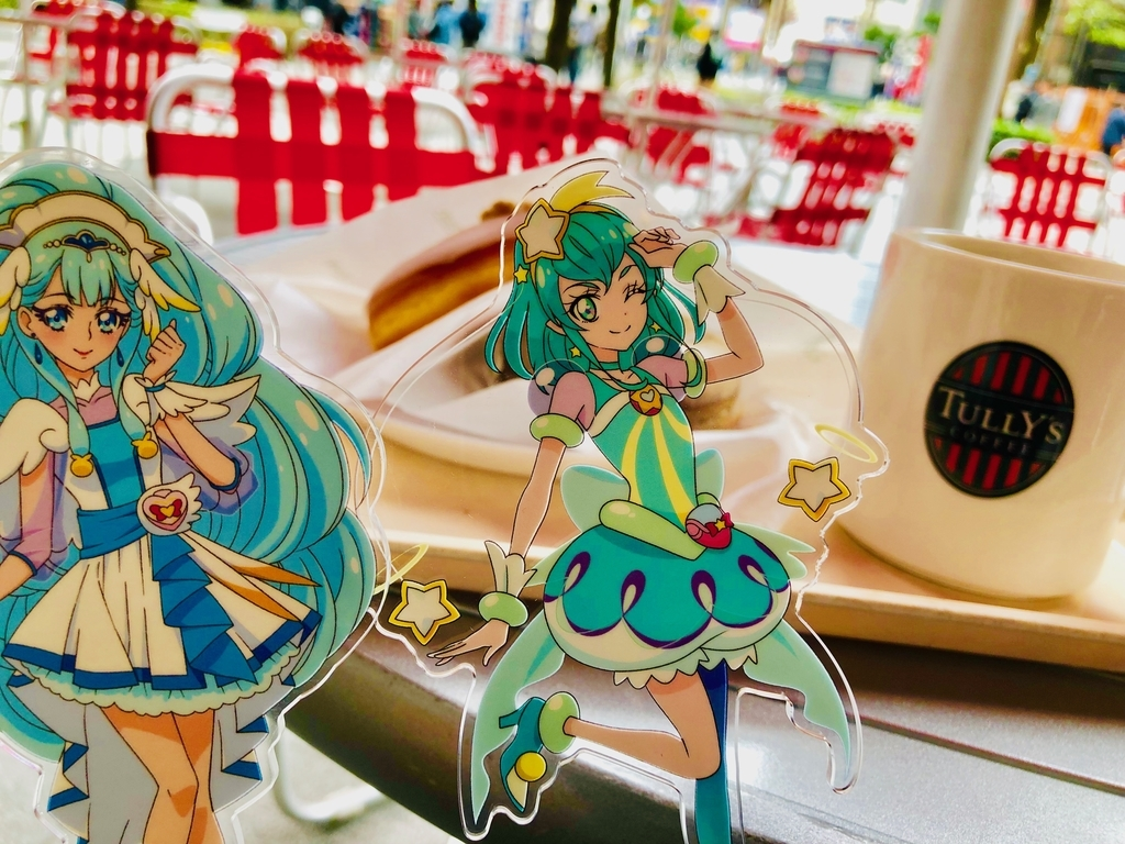 f:id:nanairo9r:20190310194439j:plain