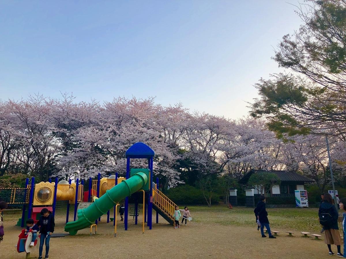 f:id:nanairo9r:20190406192316j:plain