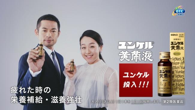 f:id:nanairo9r:20190418211834j:plain