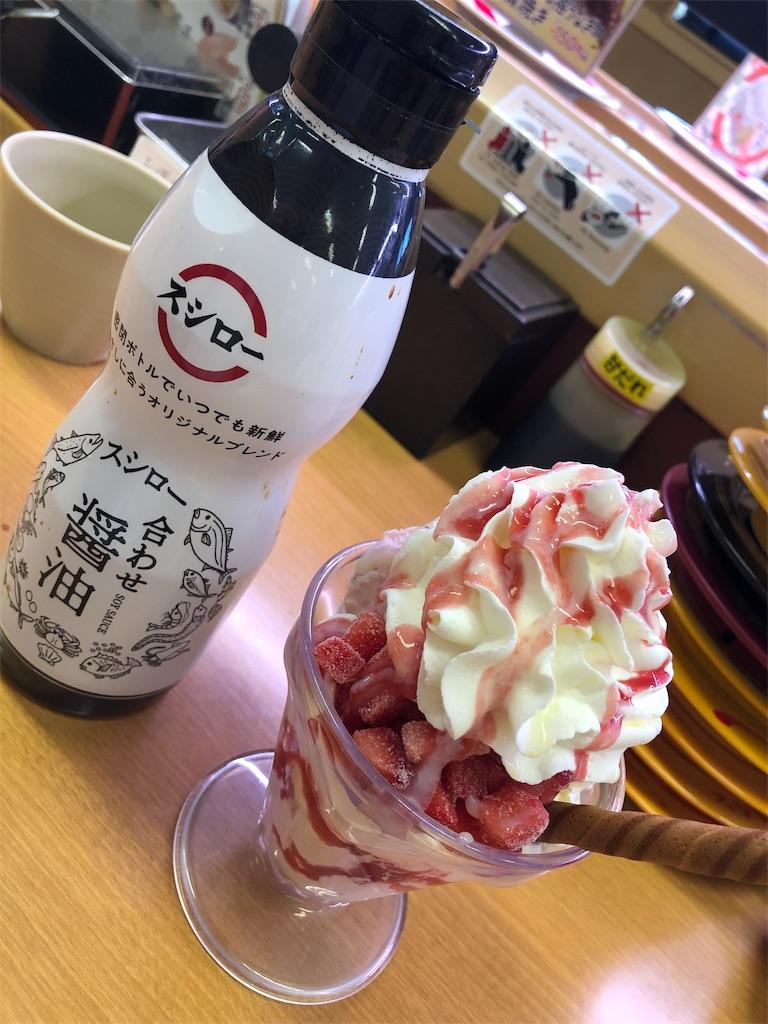 f:id:nanairo9r:20190518173343j:image